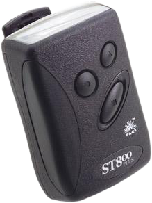 st-800 Pager
